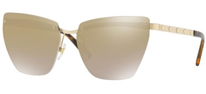 lunettes de soleil versace ve2190 1256E