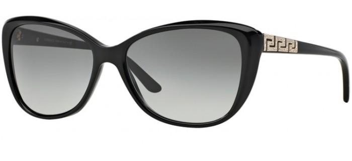 lunettes de soleil versace ve4264 GB1/11