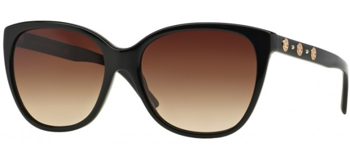 lunettes de soleil versace ve4281 gb1/13 T57