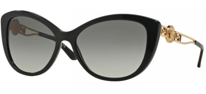 lunettes de soleil versace ve4295 GB1