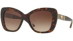 lunettes de soleil versace ve4305108/13