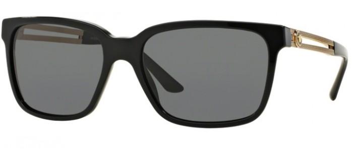 lunettes de soleil versace ve4307 GB1
