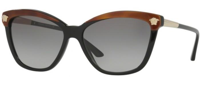 lunettes de soleil versace ve4313 518011