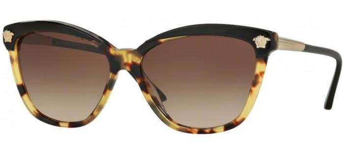 lunettes de soleil versace ve4313 517713
