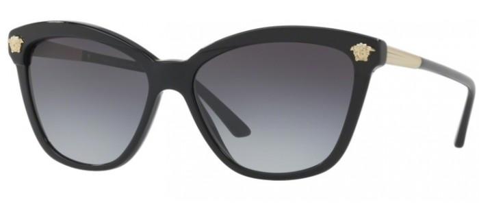 lunettes de soleil versace ve4313 GB1/8G