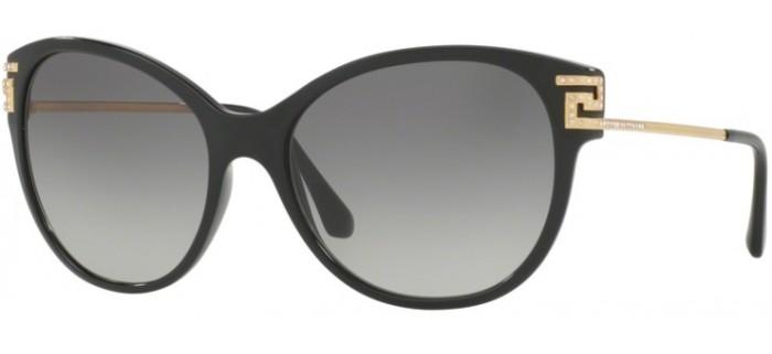 lunettes de soleil versace ve4316 GB1