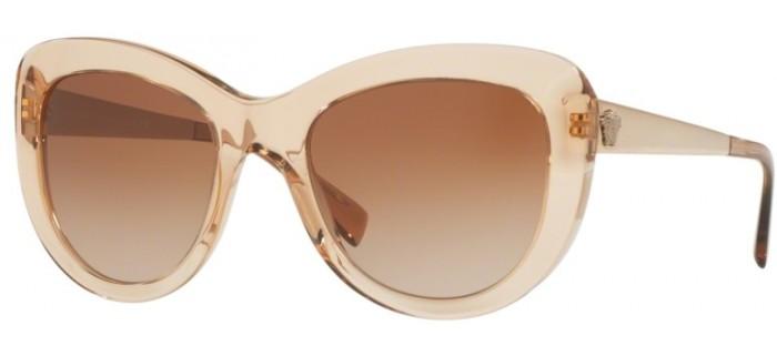lunettes de soleil versace ve4325 521513