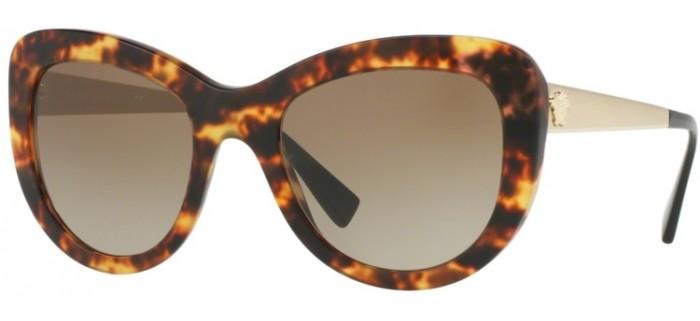 lunettes de soleil versace ve4325 520813