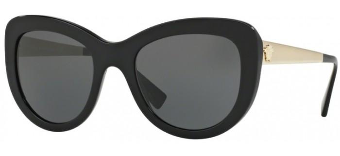 lunettes de soleil versace ve4325 GB1/87