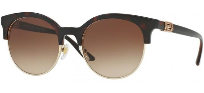lunettes de soleil versace ve4326B 521213