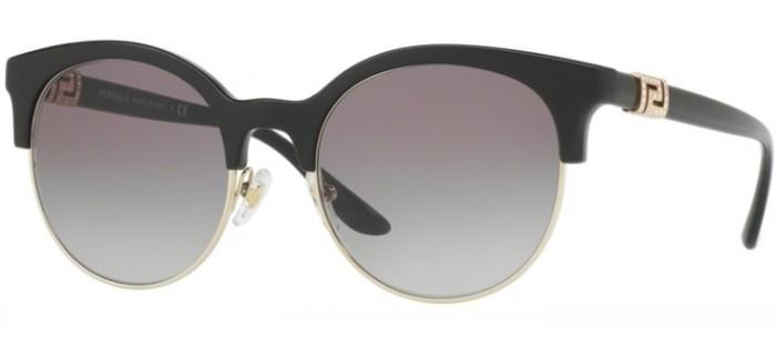 lunettes de soleil versace ve4326B GB/11