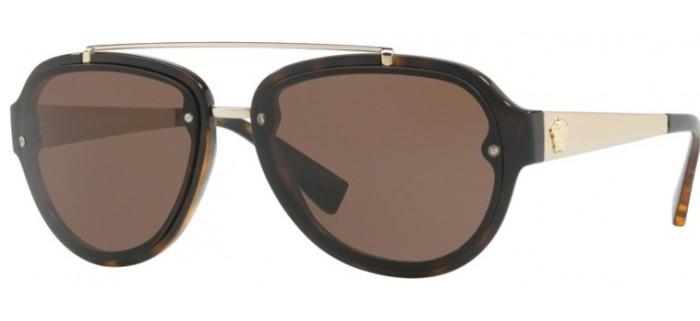 lunettes de soleil versace ve4327 108/73