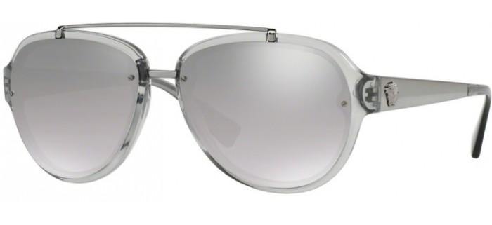 lunettes de soleil versace ve4327 52066v