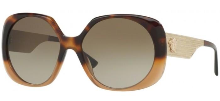 lunettes de soleil versace ve4331 520513