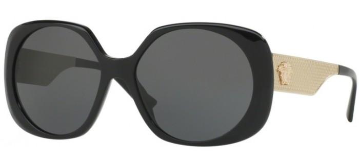 lunettes de soleil versace ve4331 GB1/87