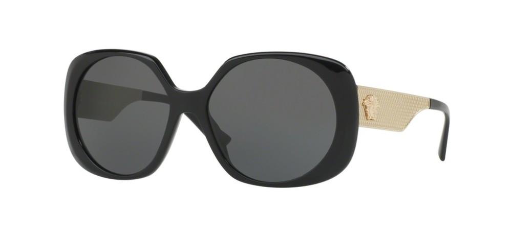 PromosLunettes versace de GB187 soleil ve4331 lunettes wZ0OTnpqq