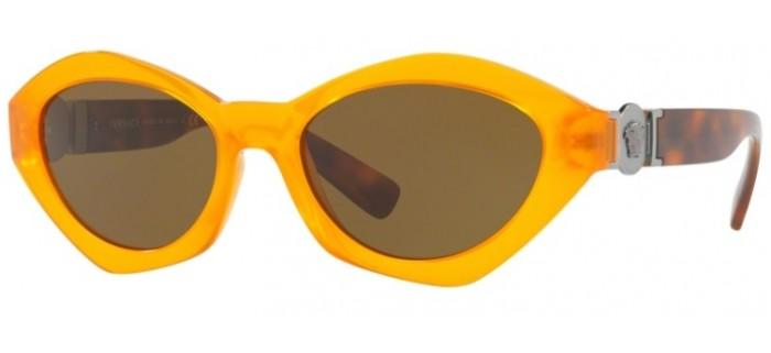 lunettes de soleil versace ve4334 525773