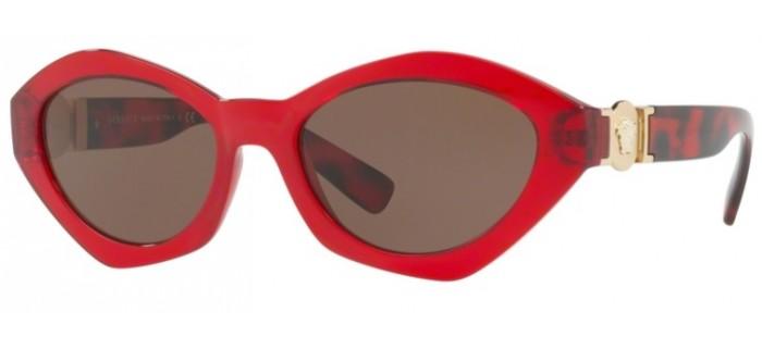 lunettes de soleil versace ve4334 313/73