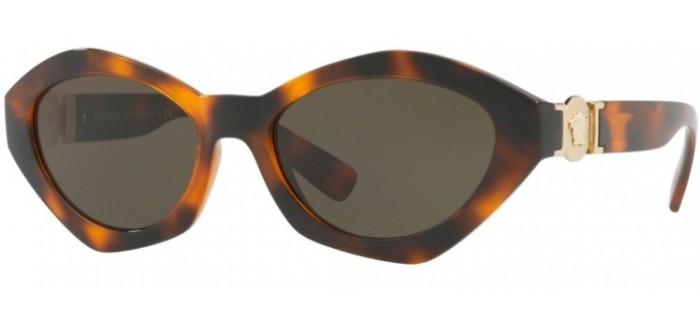 lunettes de soleil versace ve4334 511971