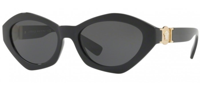lunettes de soleil versace ve4334GB1/87