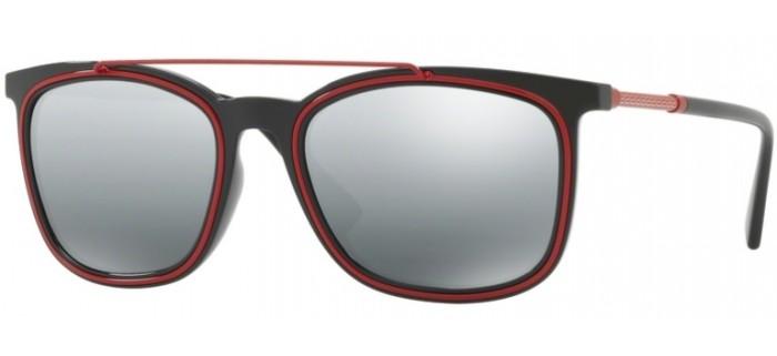 lunettes de soleil Versace ve4335 GB1/88
