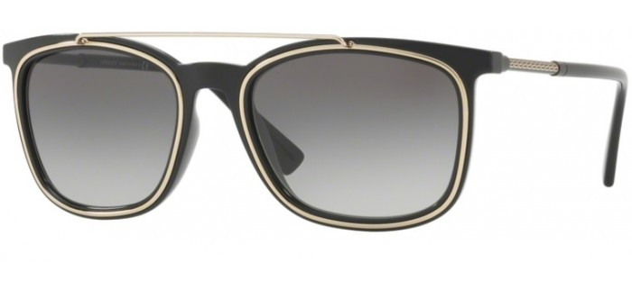 lunettes de soleil versace ve4335 GB1/11