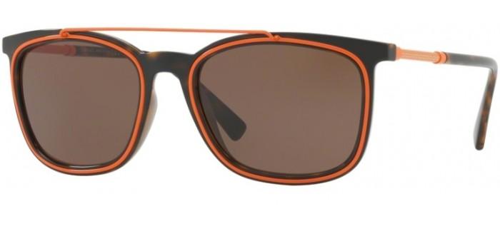 lunettes de soleil versace ve4335 108/73