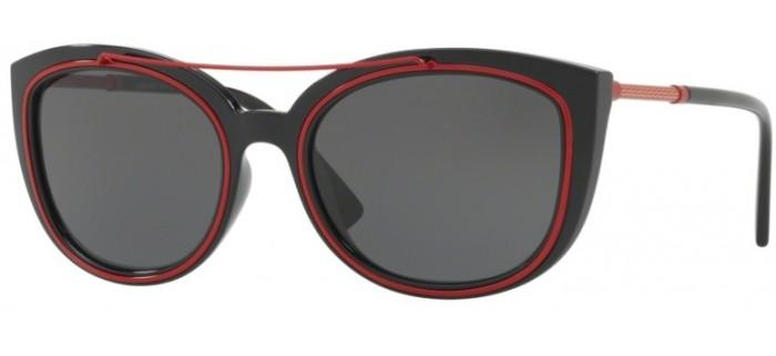 lunettes de soleil versace ve4336 525587