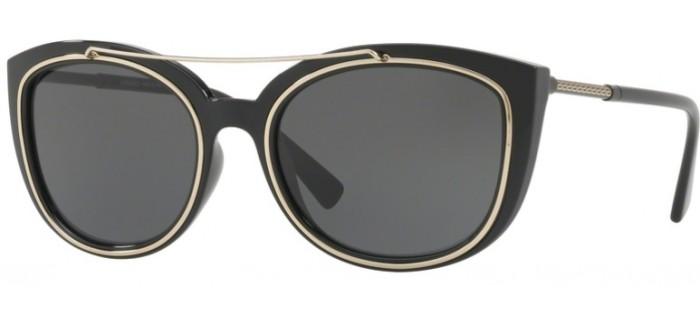 lunettes de soleil versace ve4336 gb1/87