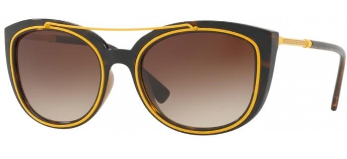 lunettes de soleil versace ve4336 108/13