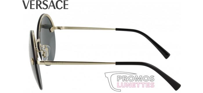 Versace OVE2176 125287