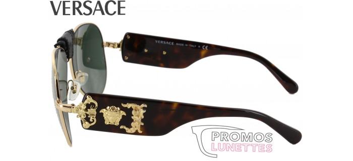 Versace 0VE2150Q 100271
