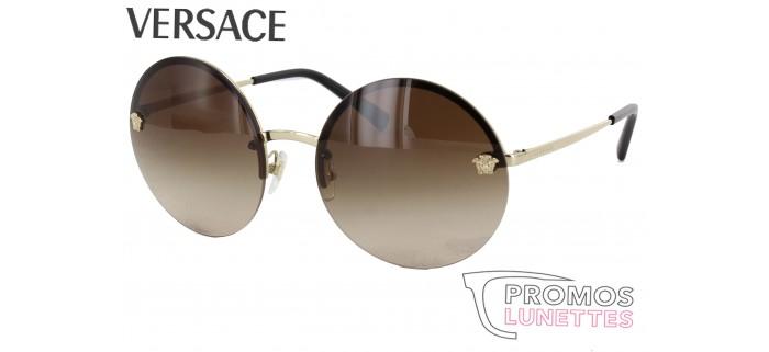 Versace 0VE2176 125213