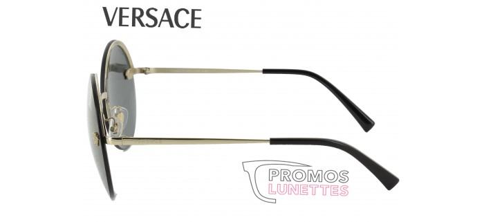 Versace 0VE2176 12524T