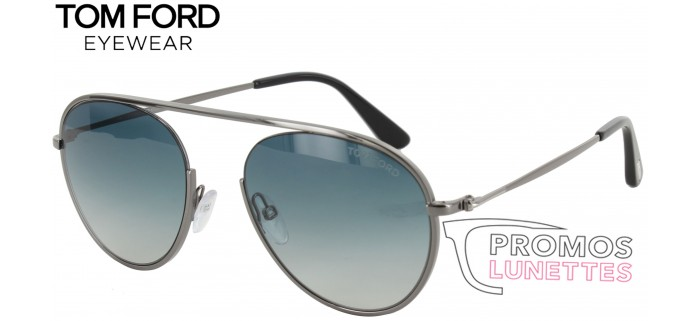 TOM FORD FT0599/S 08W