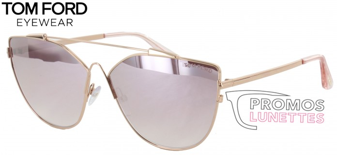 TOM FORD FT0563/S 33Z