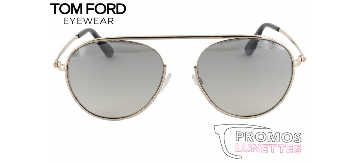TOM FORD FT0599/S 28C