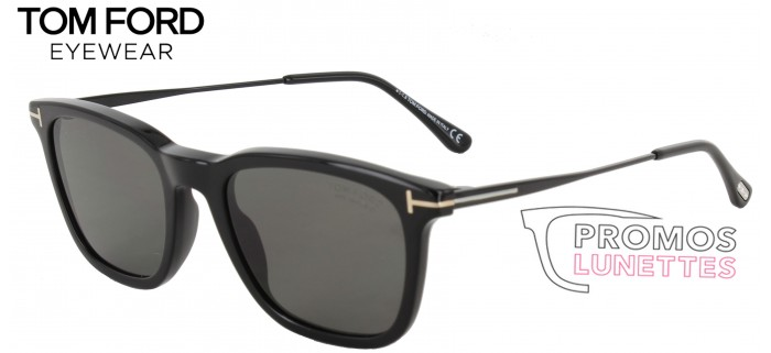 TOM FORD FT0625/S 01D