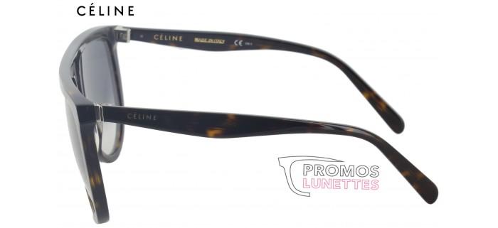 CELINE CL 41435/S 086