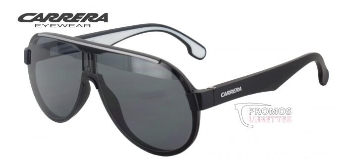 Carrera 1008/S 003 IR