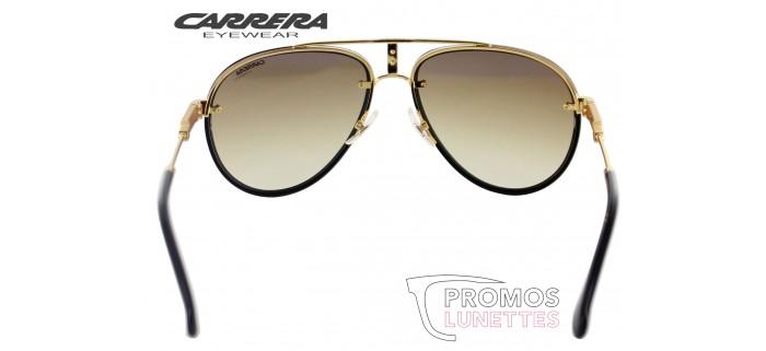 Lunettes de soleil Carrera Glory 2M2