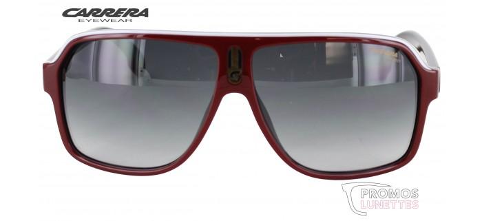Lunettes de soleil Carrera 1001/S 0A4 62 90