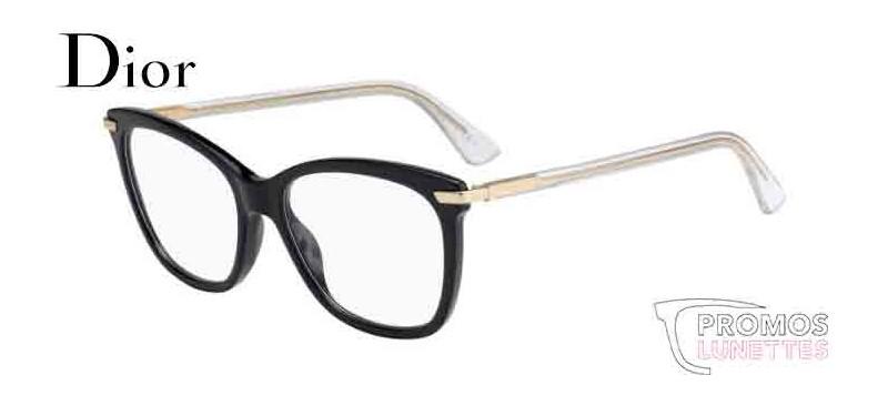 fashion new arrival sale retailer Lunette de vue DIOR ESSENCE 4 7C5