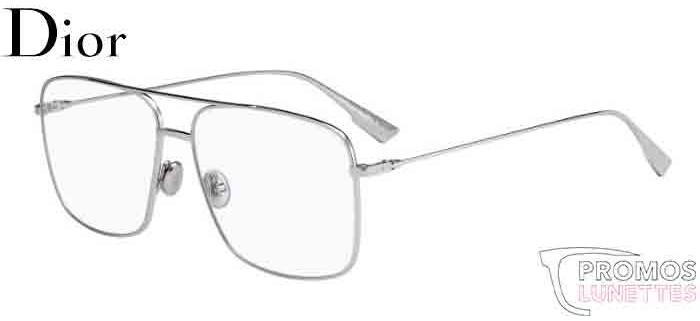 lunette de vue dior  Découvrez notre sélection des meilleures ... 119cd59cd15b