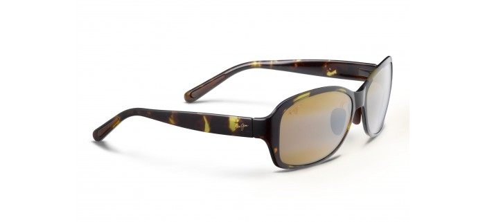 MAUI JIM KOKI BEACH H433-15T