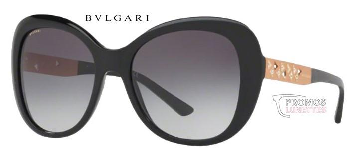 Bulgari 0BV8199B 501/8G