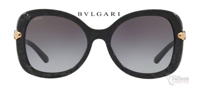 Bulgari 0BV8202B 54128G