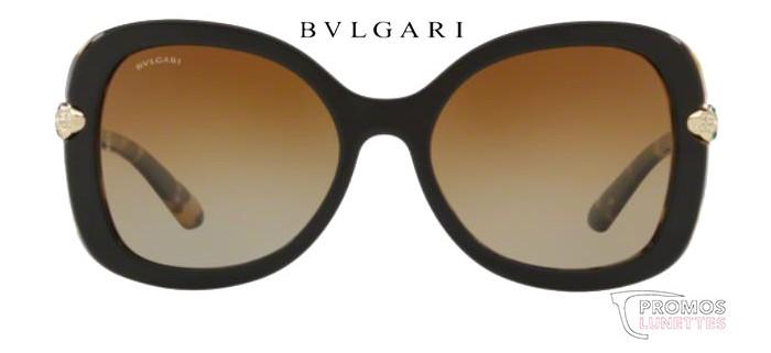 Bulgari 0BV8202B 5443T5