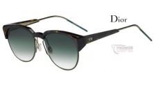 Lunettes de soleil DiorSpectral