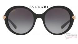 Bulgari 0BV8204B 501/8G